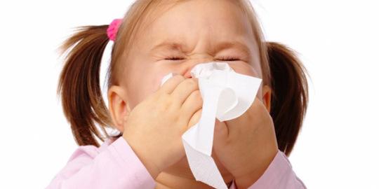 Começa hoje a 20ª Campanha Nacional de Vacinação contra a Influenza e vai até 1° de junho