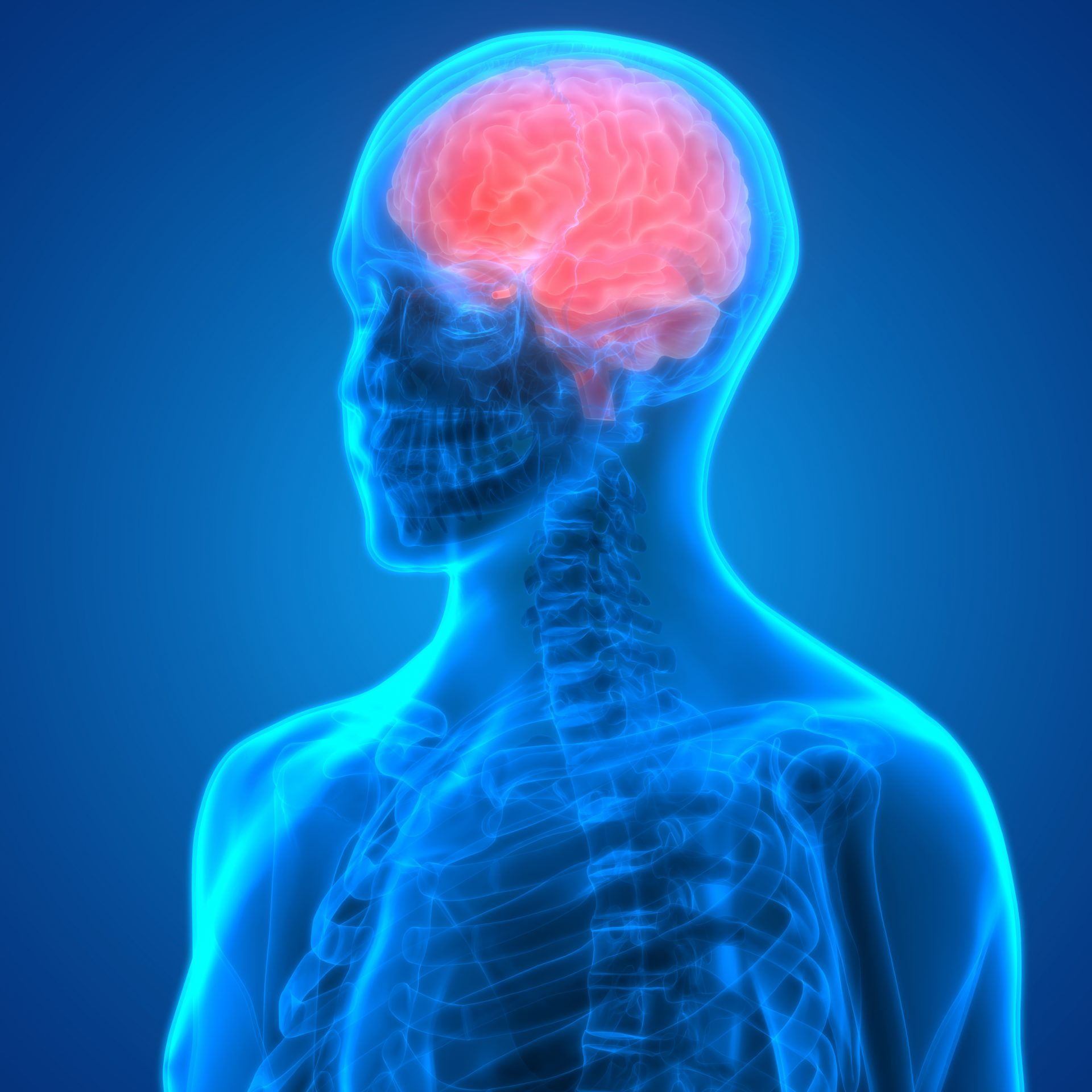 Quando devo procurar um cirurgião de cabeça e pescoço?