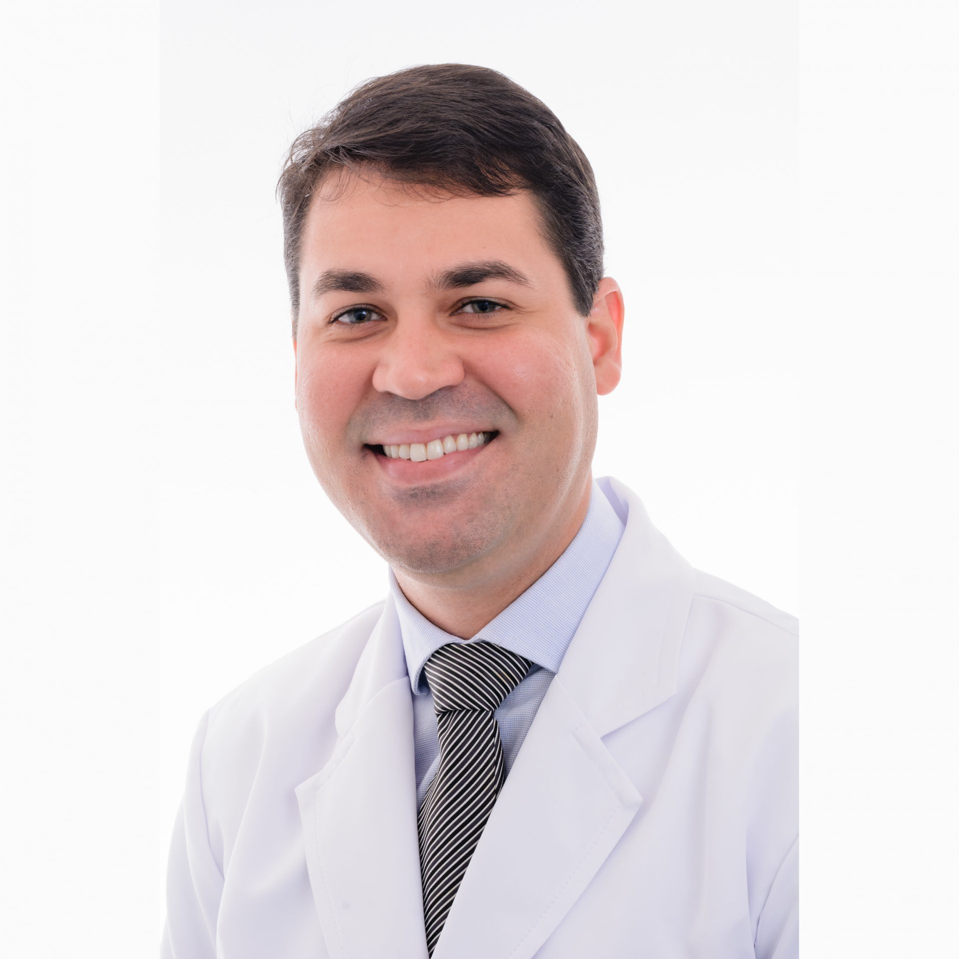Dr. Filipe Baracho