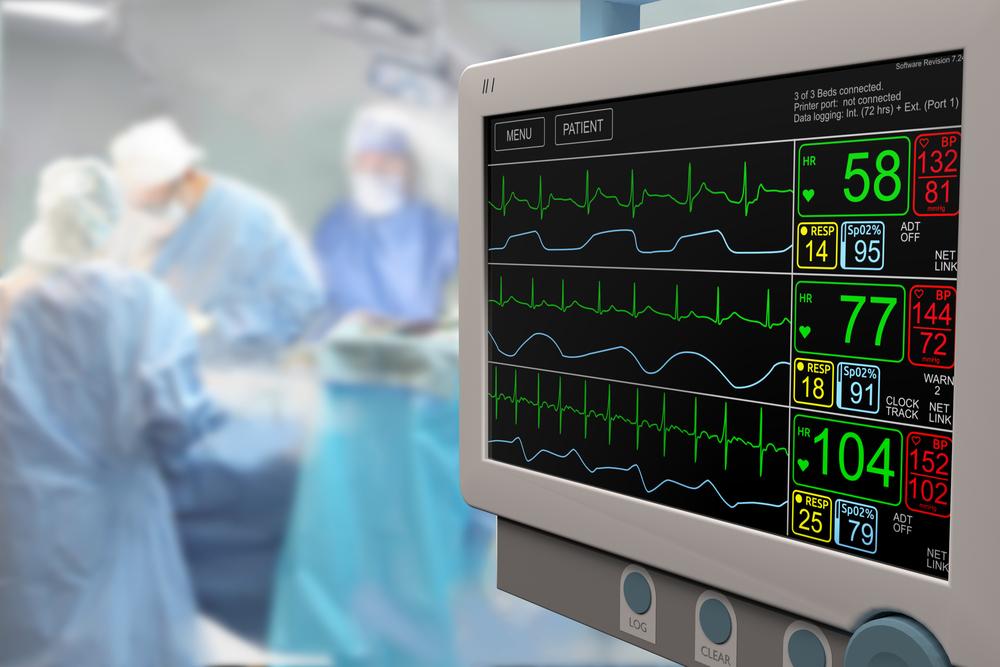 tratamento arritmia cardiaca