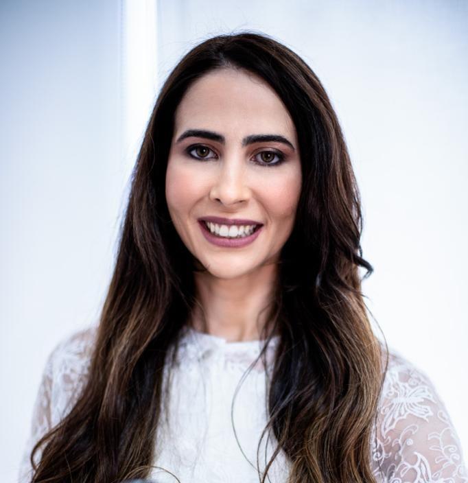 Dra. Juliana Soares Pires