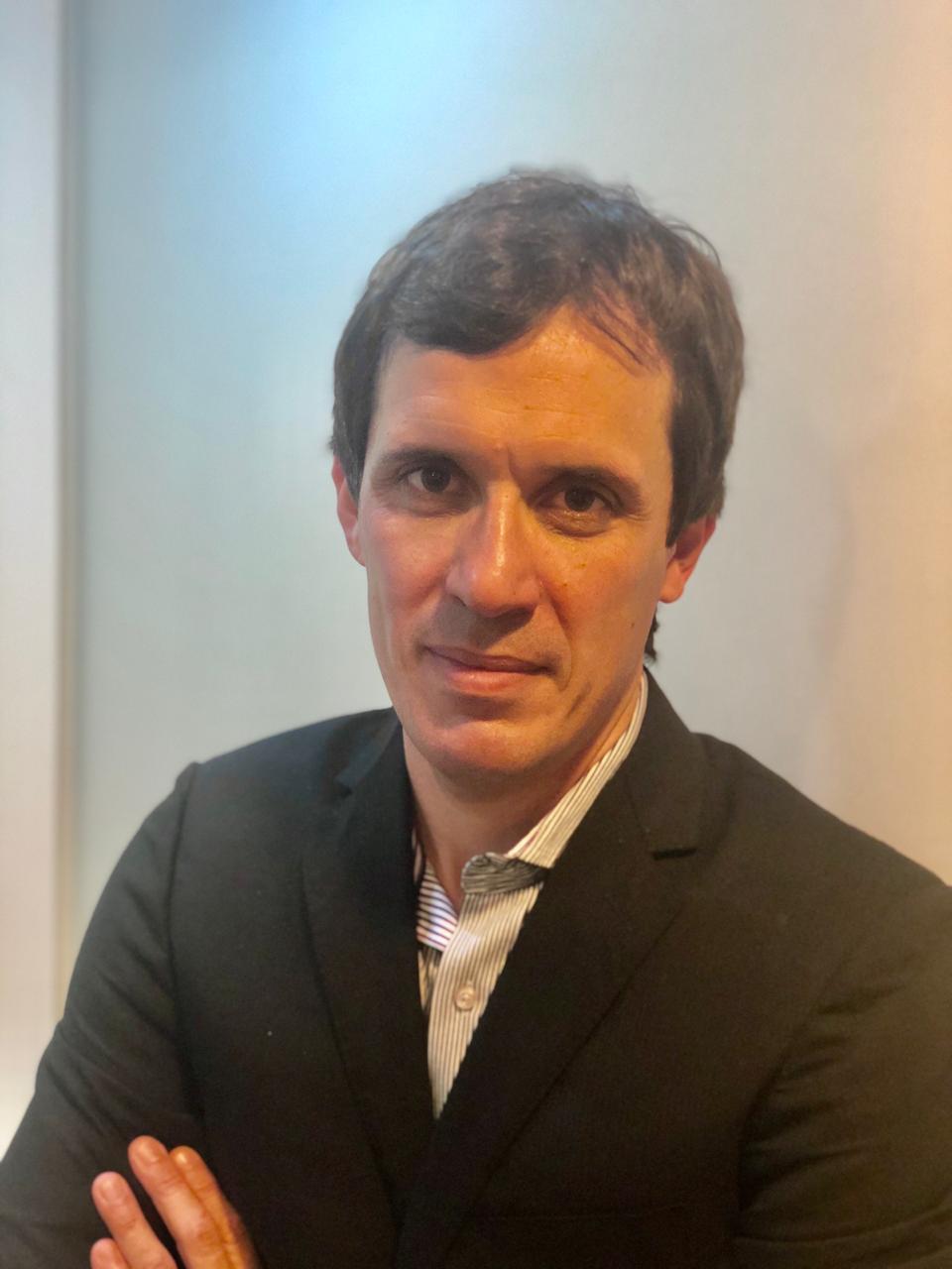Dr. Marcelo Cerqueira